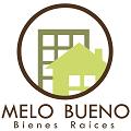 Logo_MBBR-01_-_Copy.png