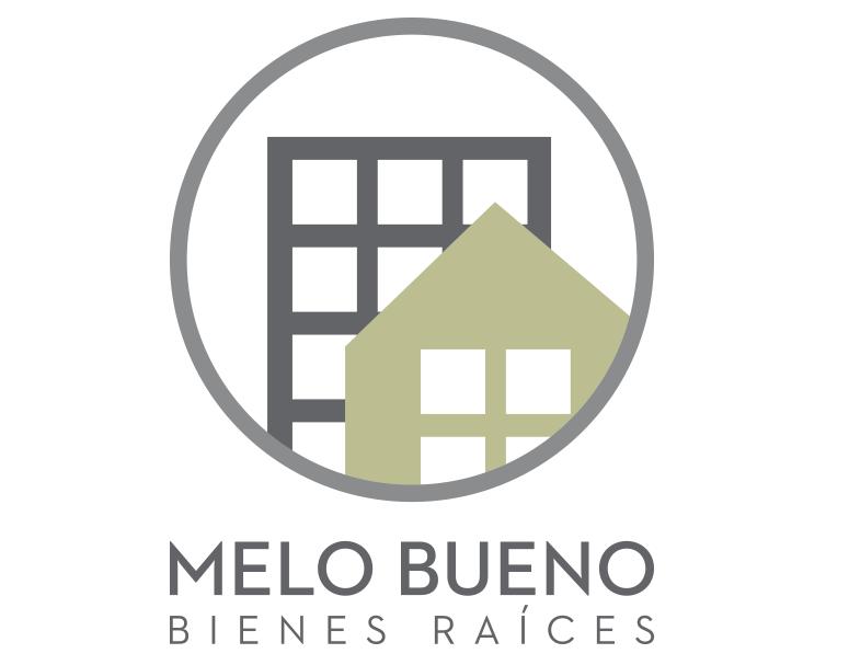 MB_Logo3.png