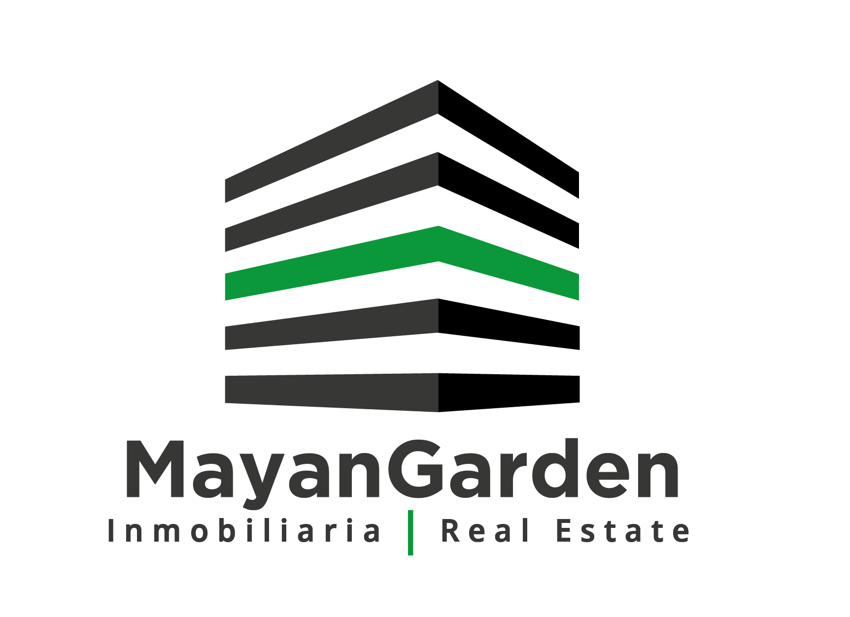 MayanGarden-Grosor2.png