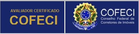 AVALIADOR_CERTIFICADO_COFECI.png