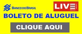 BANCO_DO_BRASIL_2_VIA_DE_BOLETO__LIVE_IMÓVEIS.png