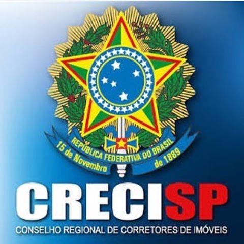 CRECI_SP.jpg
