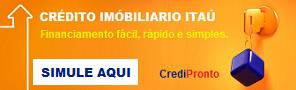 Cr_C3_A9dito-Imobili_C3_A1rio-Ita_C3_BA-Live.png