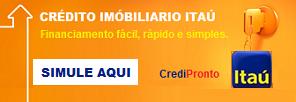 CredPronto_Itau_Live_Imóveis_Financiamento_de_imóvel_simulação.png