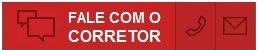 Fale_com_o_Corretor_Live.jpg