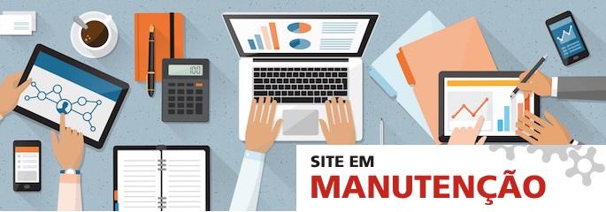 SITE_EM_MANUTENÇÃO.jpg