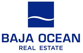 BAJA-OCEAN-Logo_blue_smaller.png