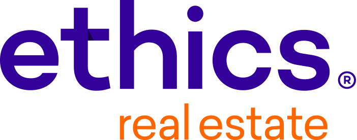 Ethics_Logo.png