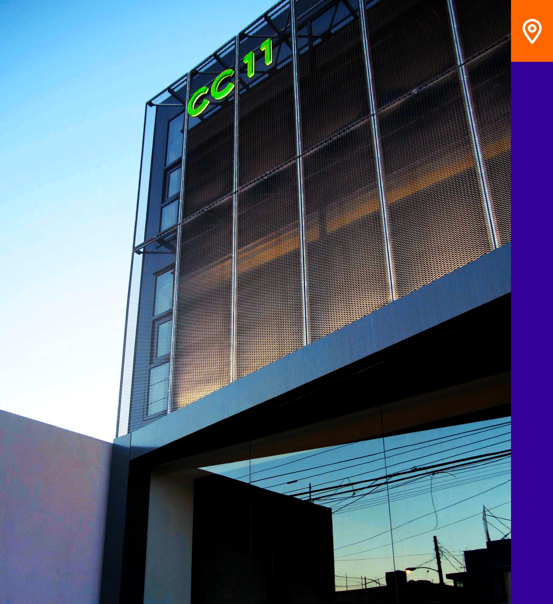 Oficinas_Centrales.jpg