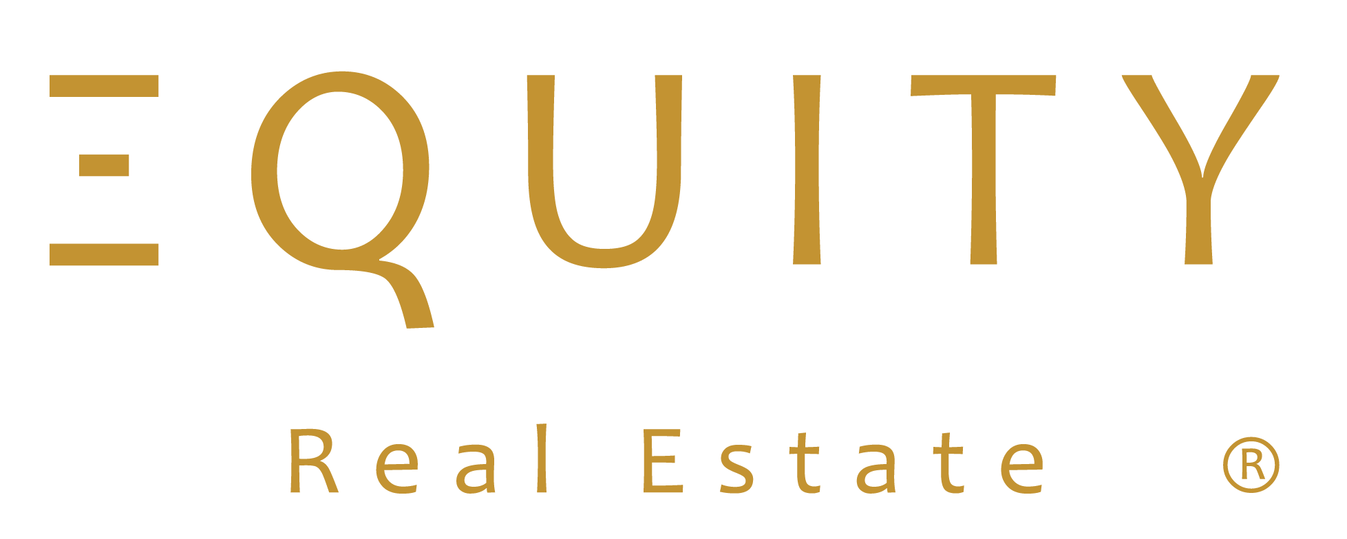 EQUITY_LOGO_RGB-01.png