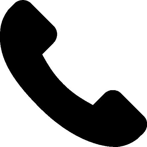 438b19825bfb3c411d5e1dbbab7147c7.png