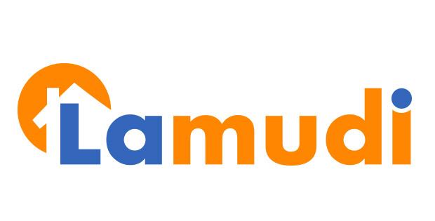 Lamudi-Logo.jpg