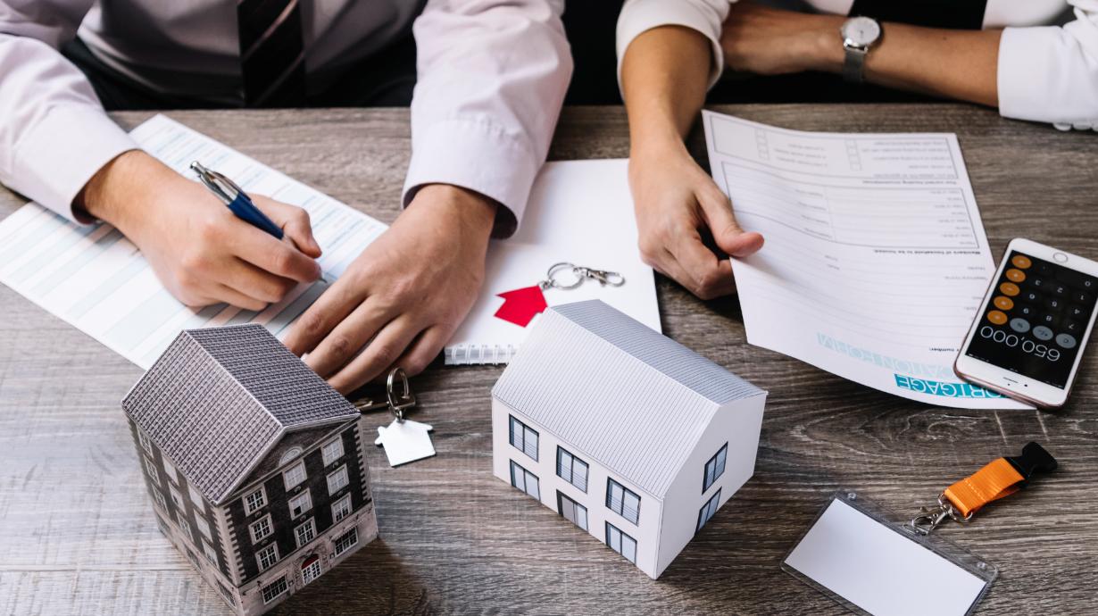 crédito-préstamo-hipotecario.png