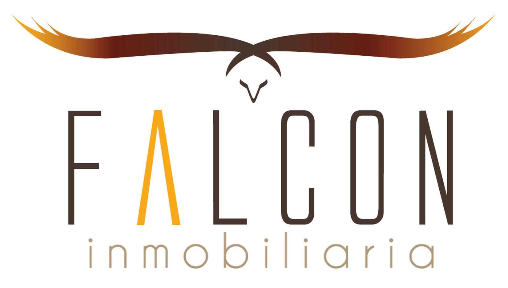 Logo_nueva_imagen.jpg