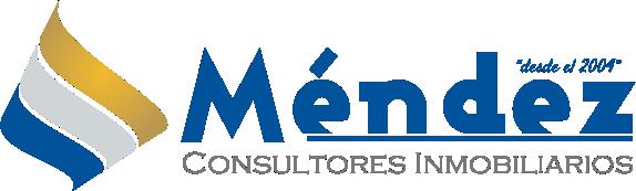 marca_de_agua.png