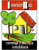 Logo_IR_red_2.jpg