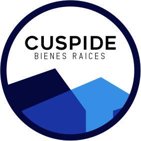 Cuspide2.jpg
