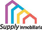 LogoSupplyChicoLetraNegra1.png