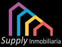LogoSupplyFondoNegro_CHICO.png