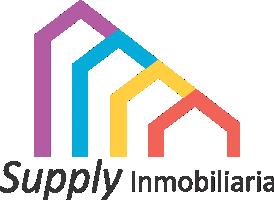 LogoSupplyHead1.png