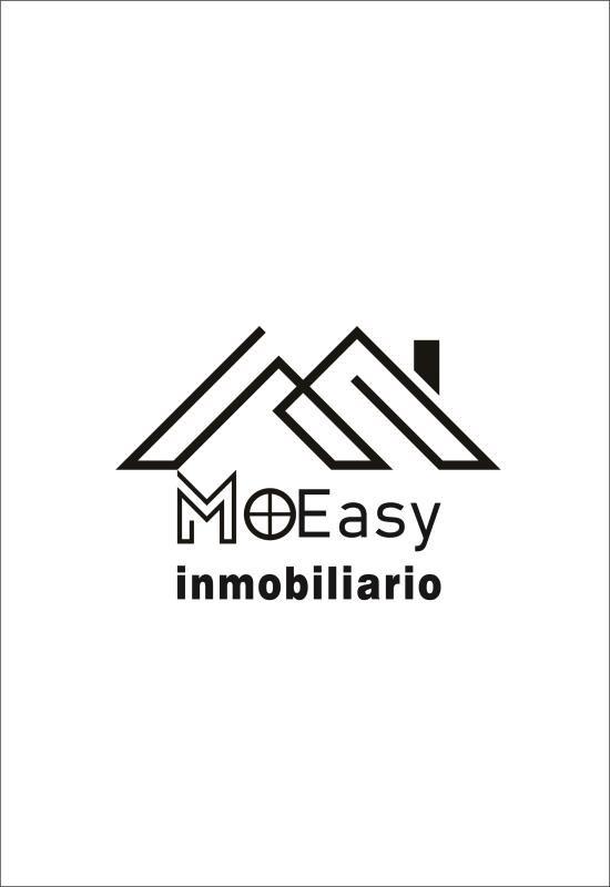 moeasy_logo.JPG
