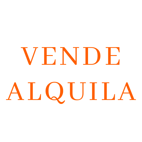 VENDE_ALQUILA.png