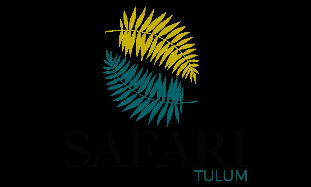 logo_Safari_PNG.png