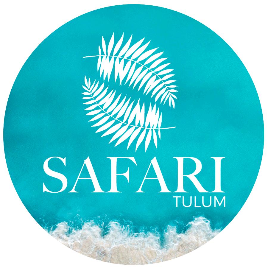 safariNvo-2_v2.png