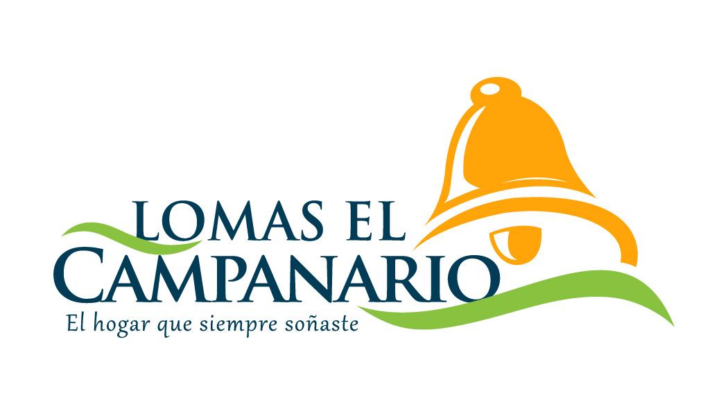 Logotipo_Campanario-01__1_.jpg