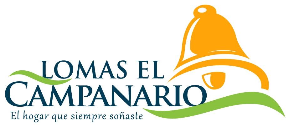logo_campanario_recortado.jpg