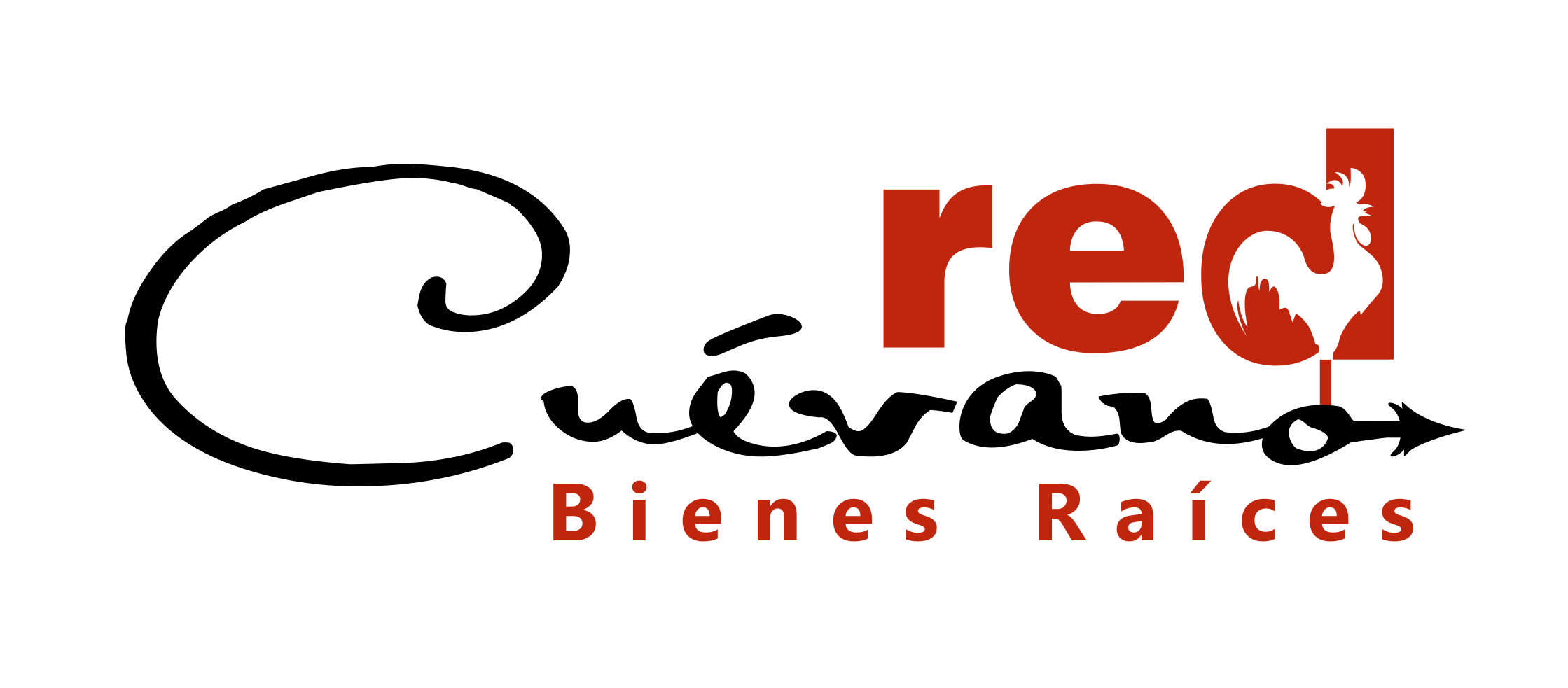 Logo_RedCuevanoBR.jpg