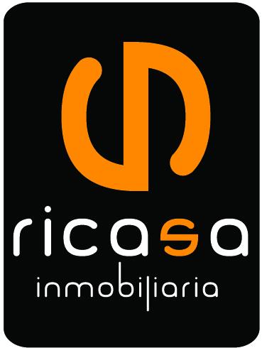 Logo_Negro_y_naranja.jpg