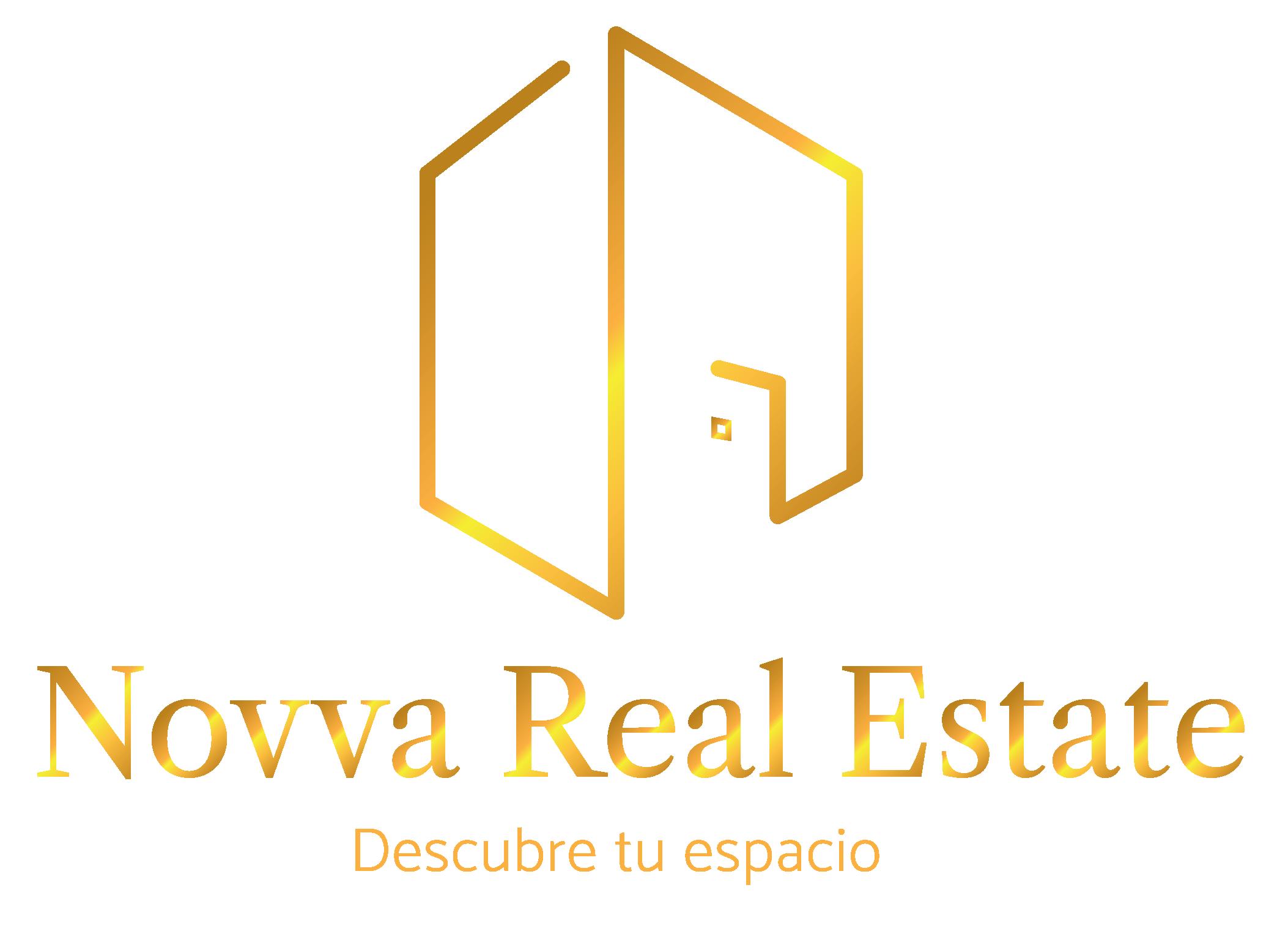 Logo_Novva_Real_State_Dorado_Vertical_PNG.png