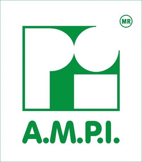 ampi-logo.jpg