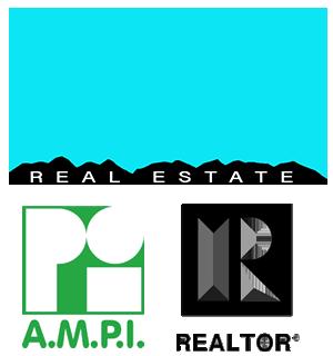 Logo-Haus_AMPI_R.png