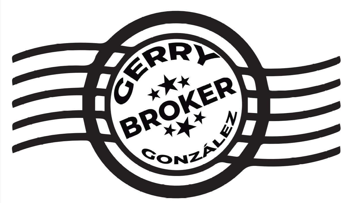 logo_ggb.png
