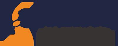 HouseBook-Logo-400.png