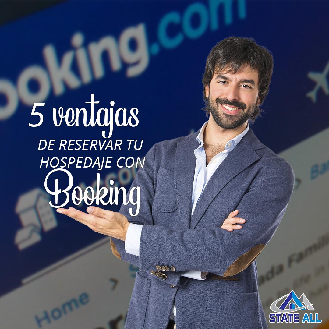 5_ventajas_de_reservar_tu_HOSPEDAJE_con_BOOKING.png