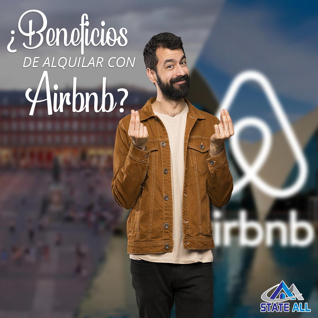 Beneficios_de_alquilar_con_Airbnb_2.png