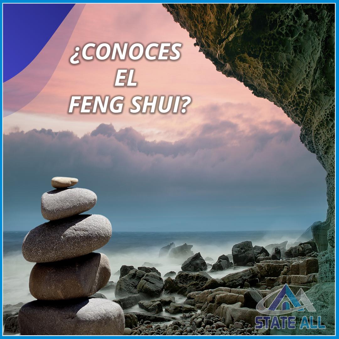 Qué_es_el_Feng_Shui_4.png