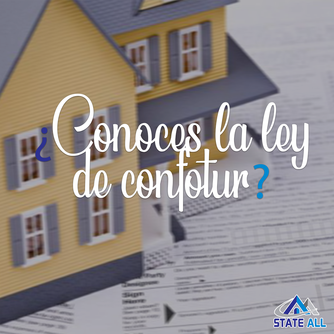 Que_es_el_Confotur_4.png