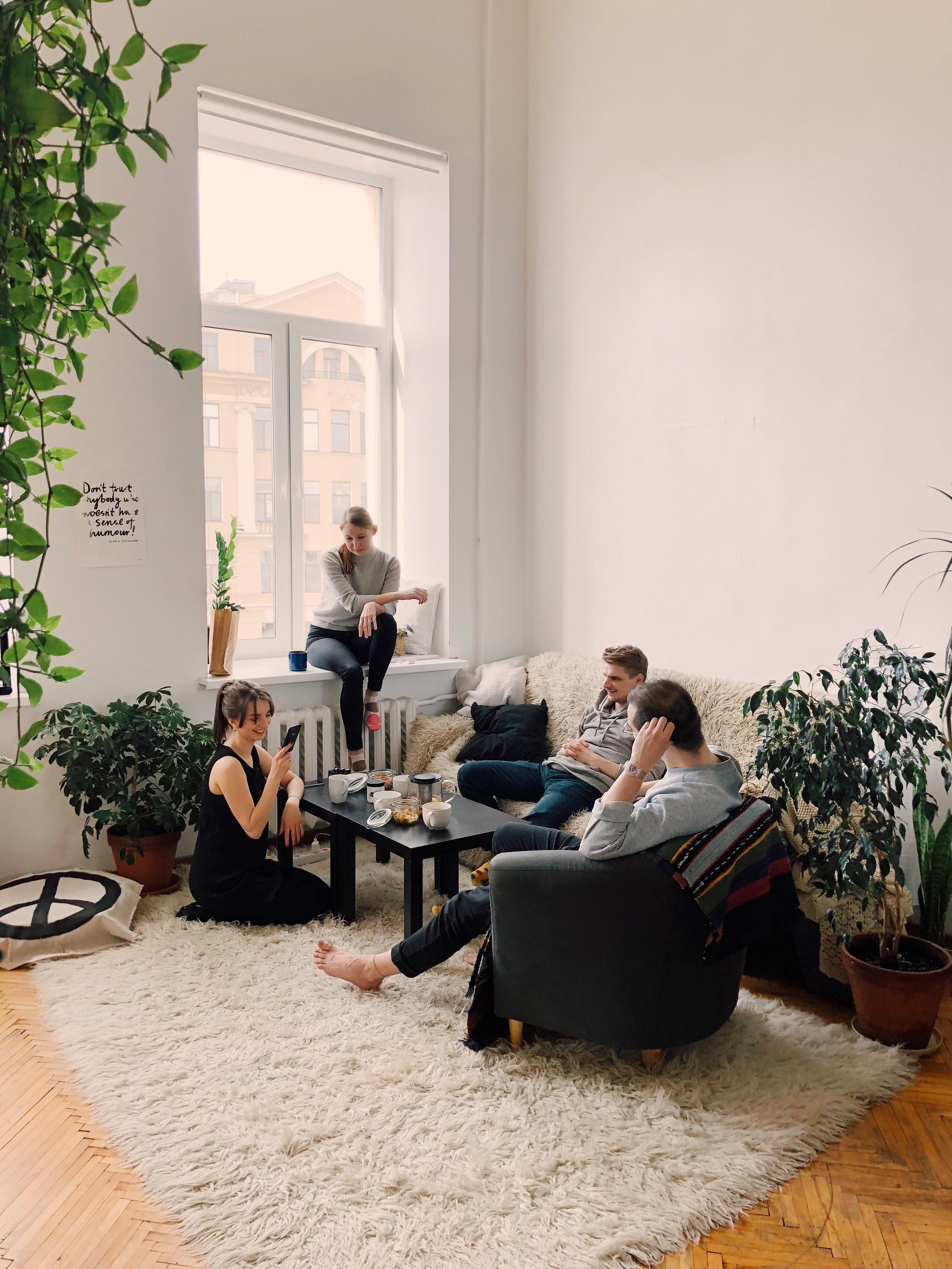 adults-apartment.jpg