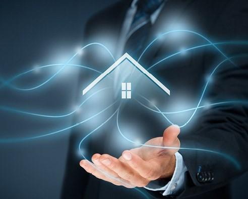 gestión-inmobiliaria__2_.jpg