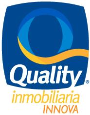 Logo_innova_1.jpg