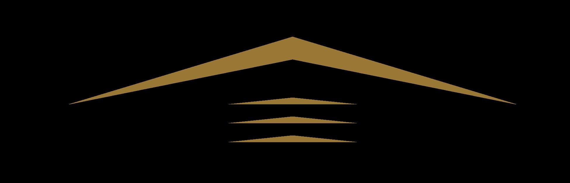 logo_4.1_casa_sin_fondo_-_copia.png