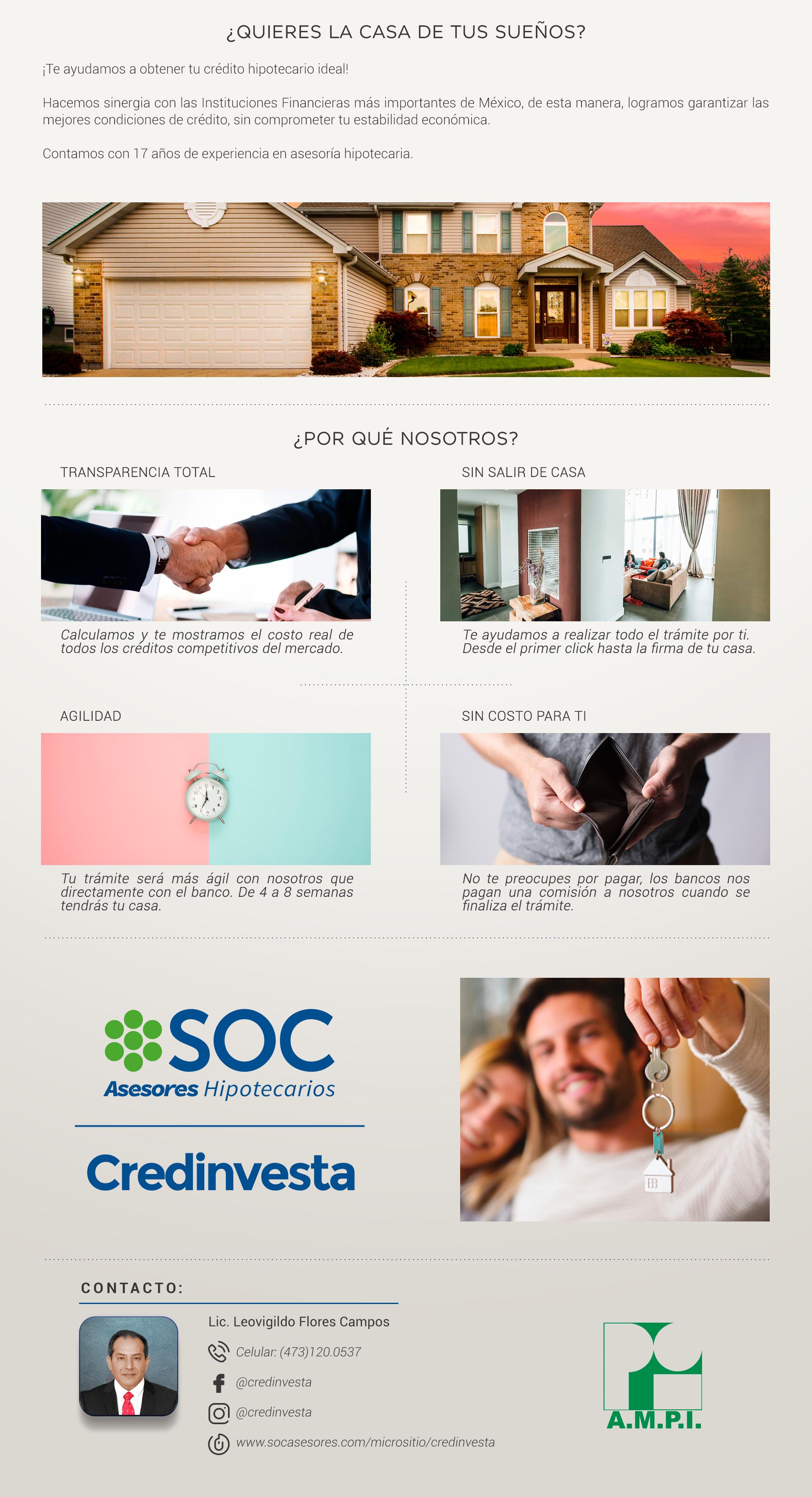 presentacion_SOC.png