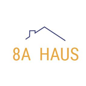 Logo-OchoaHaus.png
