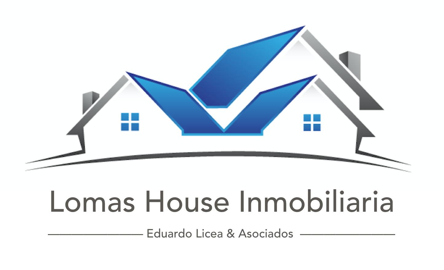 Lomas_House_Logo.png