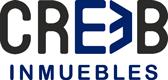 logo-creb.png