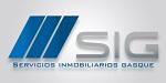 logo_sig_-gris_2.jpg
